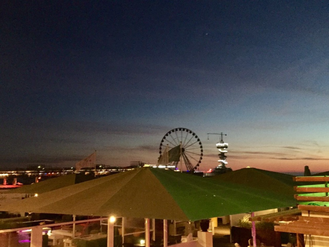 Scheveningen & Den Haag – Live. Love. Laugh. Style. Travel.