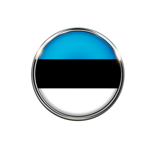 estonia-2270735_640