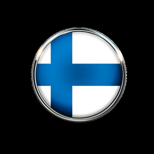 finland-2270737_640