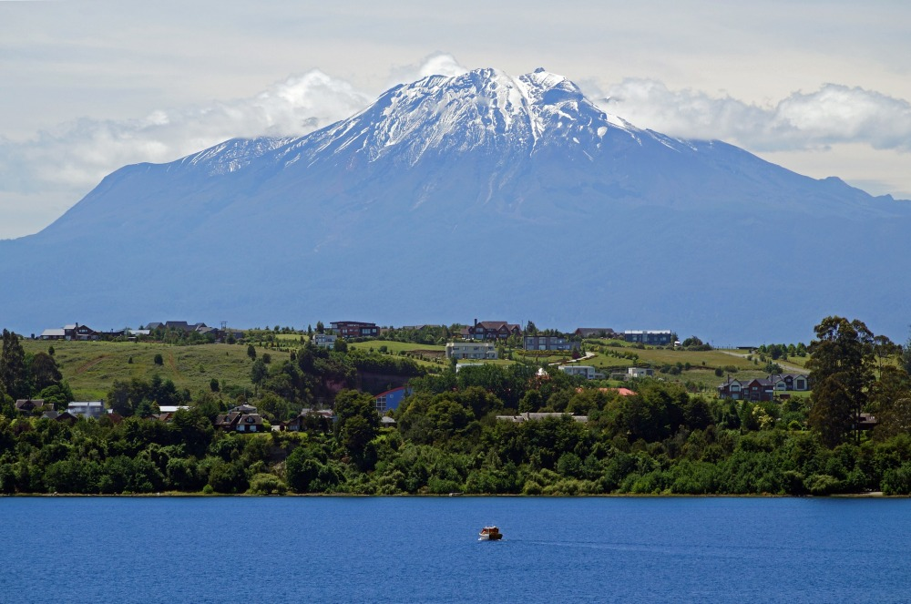 chile-1912174_1920